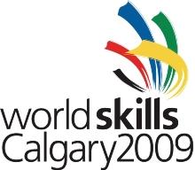 World Skills 2009 Calgary