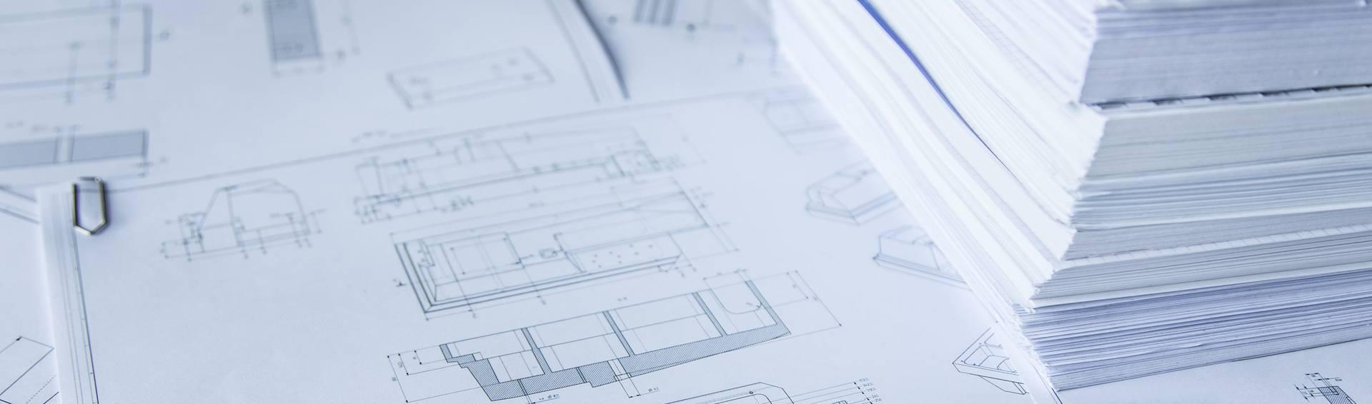 Konstrukteur/in EFZ: Berufsprofil Stellwerk 8