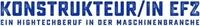 Logo konstrukteur-in.ch